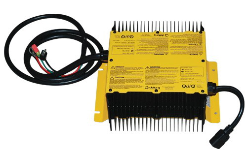 912 7200_01 delta q 912 7200 product information quiq battery charger wiring diagram at fashall.co